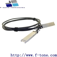 XFP Cable