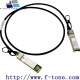 10G SFP+ Active Cable,